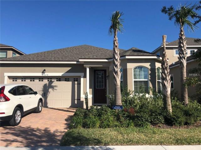 2525 Folio Way, Kissimmee, FL 34741 (MLS #O5558707) :: Griffin Group