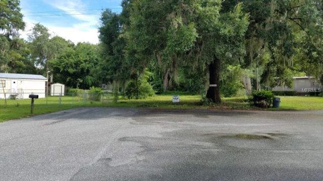 108 Shara Lane, Satsuma, FL 32189 (MLS #O5558793) :: Team Pepka