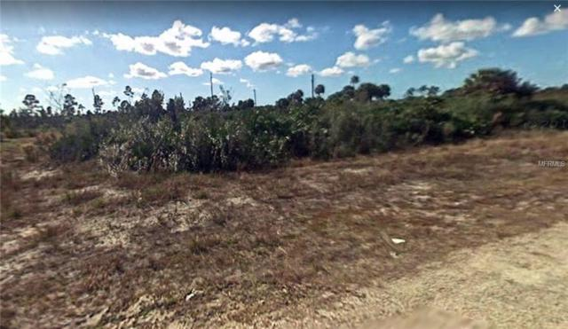 3615 62ND Street W, Lehigh Acres, FL 33971 (MLS #O5558929) :: Premium Properties Real Estate Services