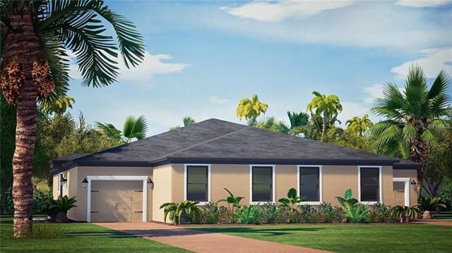 1813 Shumard Ave, Saint Cloud, FL 34771 (MLS #O5559093) :: The Duncan Duo Team