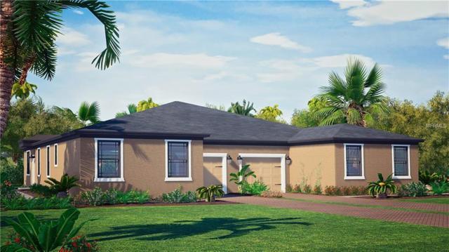 1085 Shumard Ave, Saint Cloud, FL 34771 (MLS #O5559099) :: The Duncan Duo Team