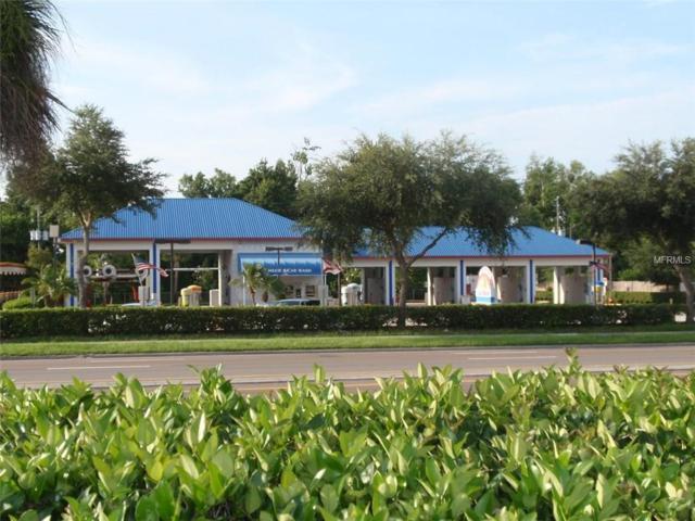 7701 University Boulevard, Winter Park, FL 32792 (MLS #O5559443) :: Griffin Group