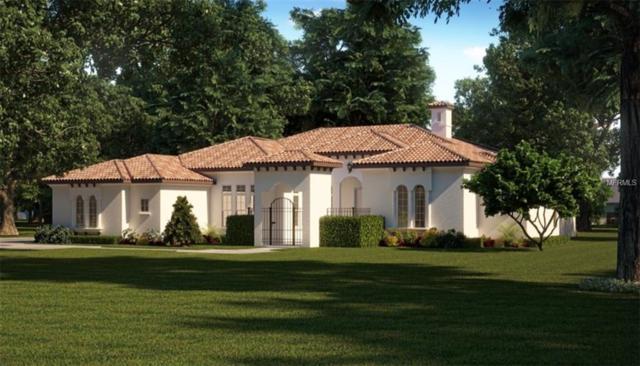 9305 Morton Jones Road, Gotha, FL 34734 (MLS #O5559850) :: Mark and Joni Coulter | Better Homes and Gardens