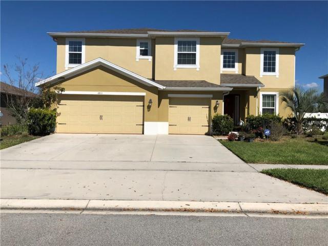 1855 Remembrance Avenue, Saint Cloud, FL 34769 (MLS #O5559854) :: G World Properties