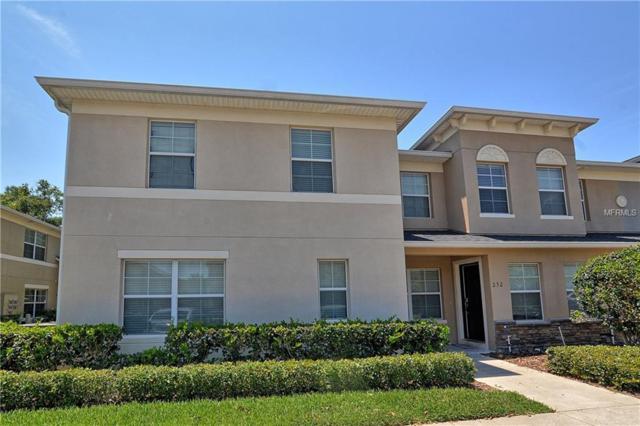 204 Belvedere Way, Sanford, FL 32773 (MLS #O5560158) :: Griffin Group