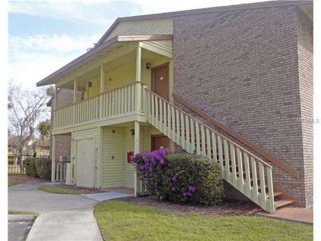 4647 Cason Cove Drive #2428, Orlando, FL 32811 (MLS #O5560173) :: The Duncan Duo Team