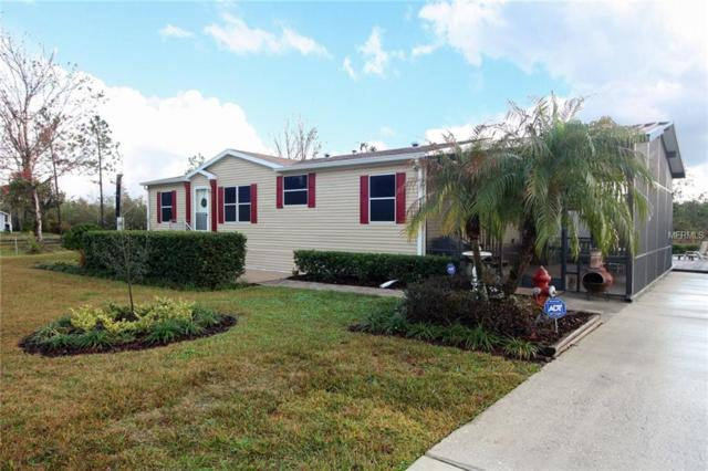 1567 E Orlando Road, Orlando, FL 32820 (MLS #O5560294) :: Mark and Joni Coulter | Better Homes and Gardens