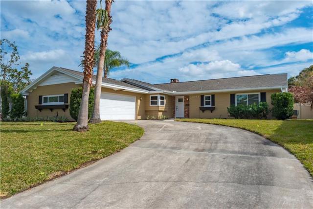 3077 Bay Tree Drive, Orlando, FL 32806 (MLS #O5560341) :: The Lockhart Team