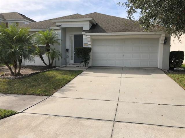 1072 Chatham Break Street #2, Orlando, FL 32828 (MLS #O5560392) :: The Duncan Duo Team