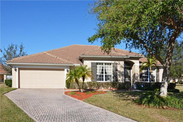 9402 Maple Hill Court, Orlando, FL 32832 (MLS #O5560430) :: G World Properties