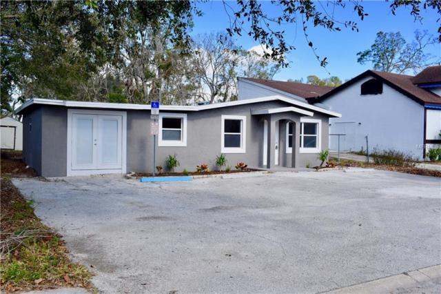 391 Orange Lane, Casselberry, FL 32707 (MLS #O5560520) :: The Duncan Duo Team