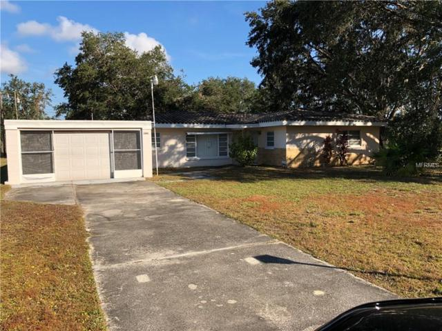 3180 Orchid Dr, Indian Lake Estates, FL 33855 (MLS #O5560911) :: Godwin Realty Group