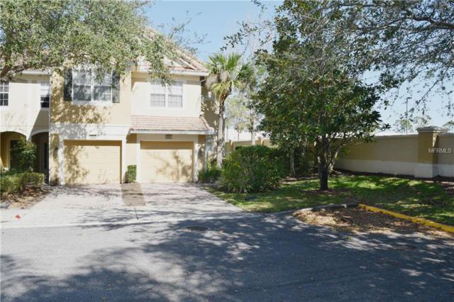 6905 Cadiz Boulevard, Orlando, FL 32819 (MLS #O5561076) :: G World Properties