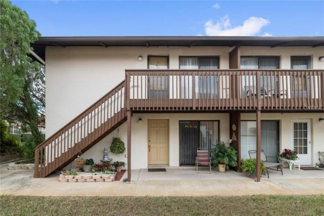 1935 Conway Road #2, Orlando, FL 32812 (MLS #O5561203) :: The Duncan Duo Team