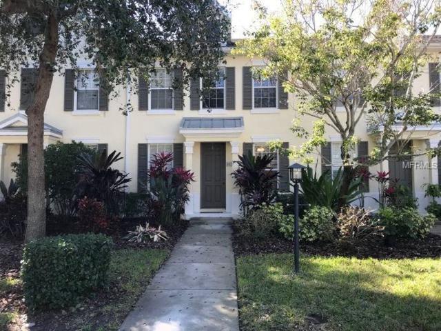 5624 Whitehead Street, Bradenton, FL 34203 (MLS #O5561357) :: Griffin Group