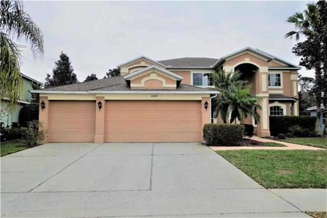 10099 Hart Branch Circle, Orlando, FL 32832 (MLS #O5561716) :: The Light Team