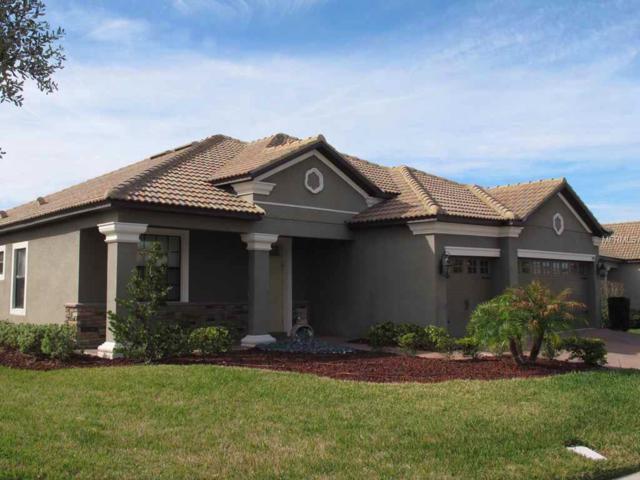 1398 Palmetto Dunes Street, Davenport, FL 33896 (MLS #O5561731) :: The Signature Homes of Campbell-Plummer & Merritt
