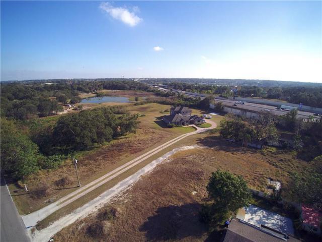 9622 Morton Jones Road, Gotha, FL 34734 (MLS #O5561773) :: Mark and Joni Coulter | Better Homes and Gardens