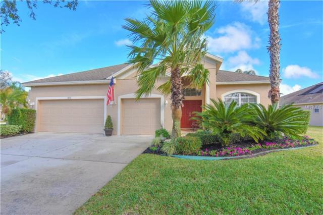 1670 Cherry Blossom Terrace, Lake Mary, FL 32746 (MLS #O5561790) :: KELLER WILLIAMS CLASSIC VI