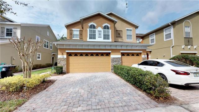9228 Sweet Maple Avenue, Orlando, FL 32832 (MLS #O5562007) :: G World Properties