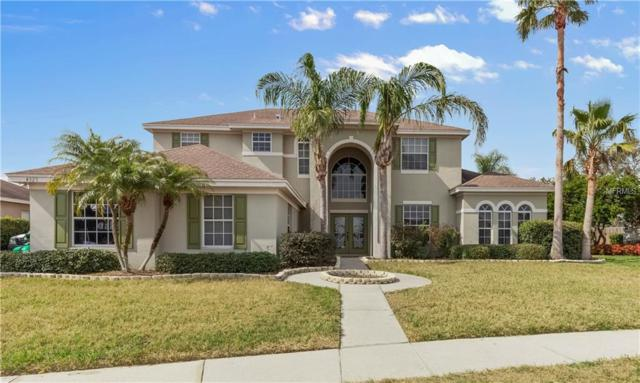 4323 Kezar Court, Belle Isle, FL 32812 (MLS #O5562149) :: G World Properties