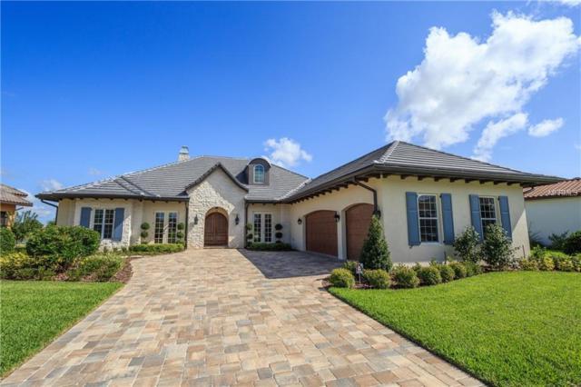 Lot 16 Phil C. Peters, Winter Garden, FL 34787 (MLS #O5562206) :: KELLER WILLIAMS CLASSIC VI