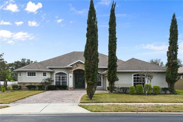 2384 Riverdale Court, Oviedo, FL 32765 (MLS #O5562411) :: Mid-Florida Realty Team