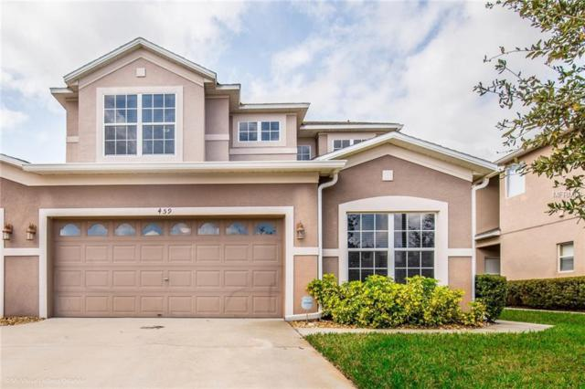 459 Canyon Stone Circle, Lake Mary, FL 32746 (MLS #O5562510) :: KELLER WILLIAMS CLASSIC VI