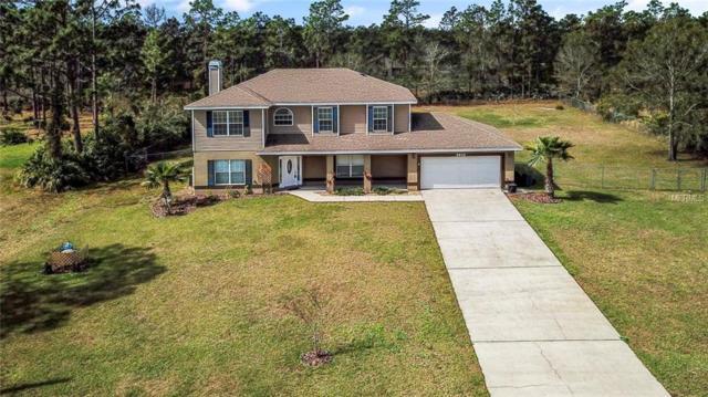 5932 Brentford Avenue, Orlando, FL 32833 (MLS #O5562591) :: Premium Properties Real Estate Services