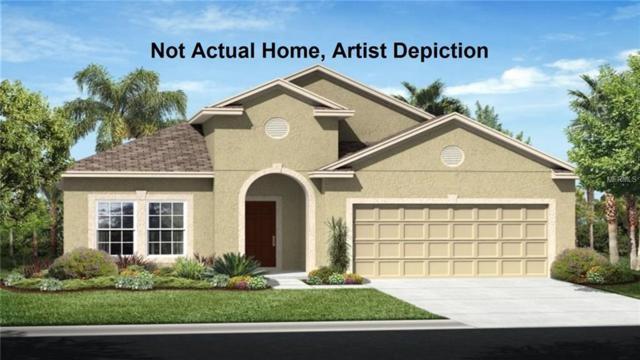 4110 Arlington Ridge Boulevard, Leesburg, FL 34748 (MLS #O5562736) :: The Lockhart Team