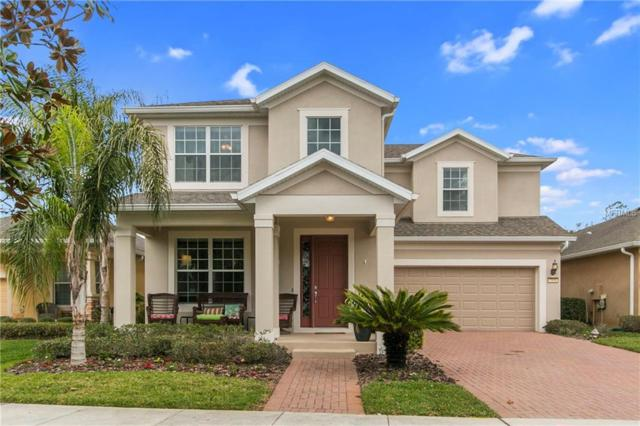 7930 Brofield Ave, Windermere, FL 34786 (MLS #O5562754) :: KELLER WILLIAMS CLASSIC VI
