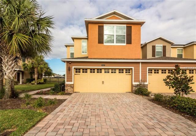 1367 Priory Circle, Winter Garden, FL 34787 (MLS #O5562933) :: KELLER WILLIAMS CLASSIC VI