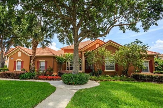 2031 Roberts Point Drive, Windermere, FL 34786 (MLS #O5563081) :: KELLER WILLIAMS CLASSIC VI