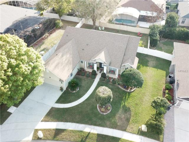 987 Kerwood Circle, Oviedo, FL 32765 (MLS #O5563110) :: Mid-Florida Realty Team