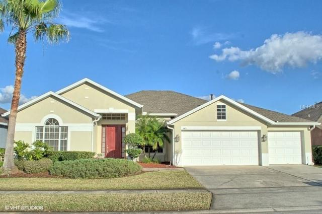 1471 Anna Catherine Drive, Orlando, FL 32828 (MLS #O5563212) :: G World Properties