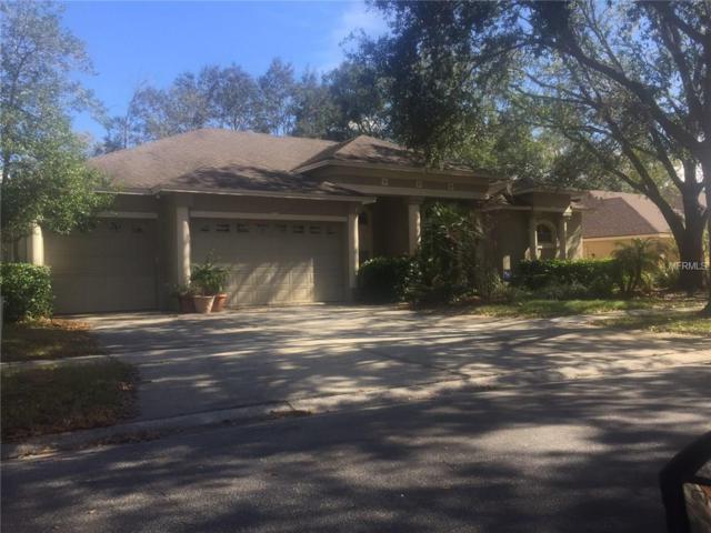 840 Preserve Terrace, Lake Mary, FL 32746 (MLS #O5563217) :: Mid-Florida Realty Team