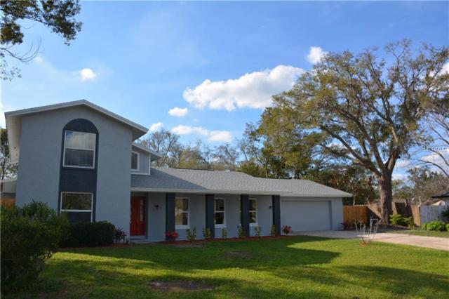 162 Willow Creek Cove, Longwood, FL 32750 (MLS #O5563237) :: KELLER WILLIAMS CLASSIC VI