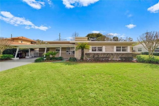 1306 Bryn Mawr Street, Orlando, FL 32804 (MLS #O5563254) :: Dalton Wade Real Estate Group