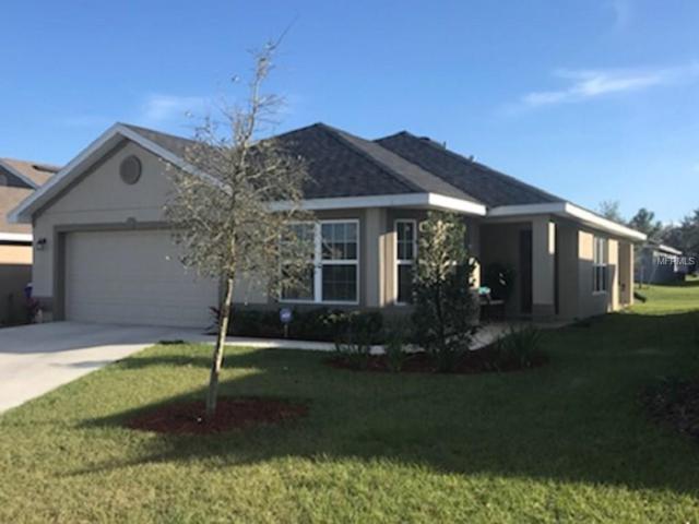 2216 Motley Way, Tavares, FL 32778 (MLS #O5563276) :: KELLER WILLIAMS CLASSIC VI