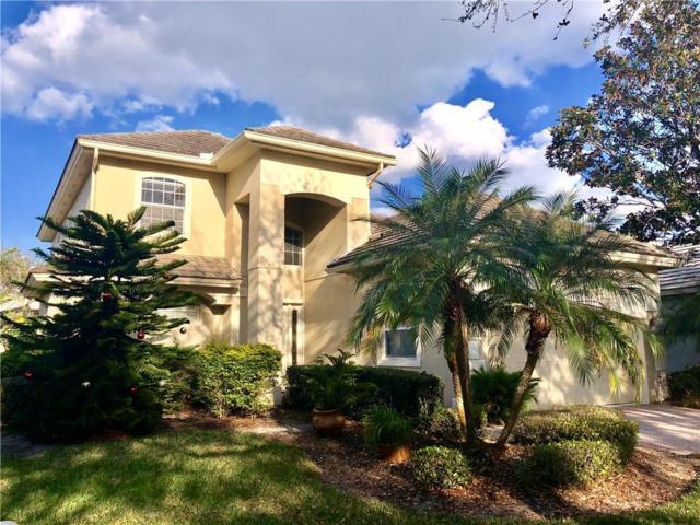 10513 Holly Crest Drive, Orlando, FL 32836 (MLS #O5563316) :: G World Properties
