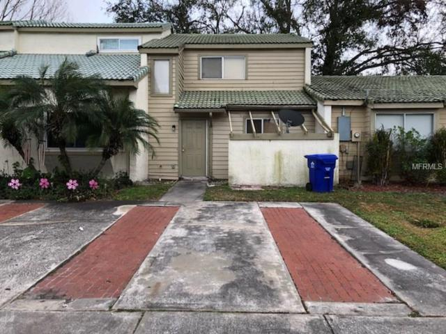 444 Sand Lime Road, Winter Garden, FL 34787 (MLS #O5563369) :: KELLER WILLIAMS CLASSIC VI