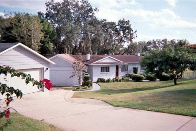 1721 Penzance Road, Clermont, FL 34711 (MLS #O5563410) :: KELLER WILLIAMS CLASSIC VI