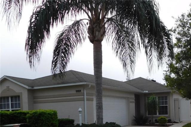 2131 Winsley Street, Clermont, FL 34711 (MLS #O5563422) :: KELLER WILLIAMS CLASSIC VI