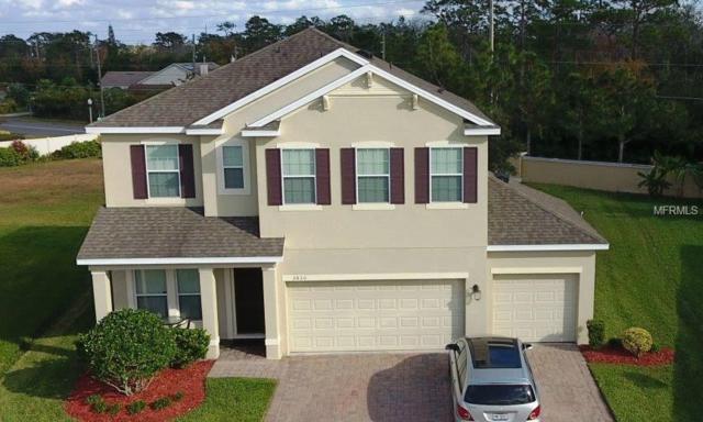 3830 Spirited Circle, Saint Cloud, FL 34772 (MLS #O5563432) :: G World Properties