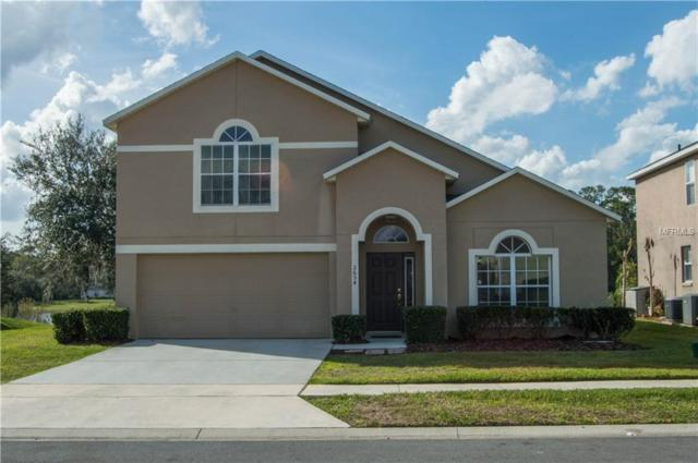 2654 Adele Place, Lake Mary, FL 32746 (MLS #O5563437) :: KELLER WILLIAMS CLASSIC VI