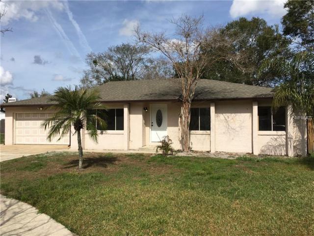 1110 Hyde Court, Longwood, FL 32750 (MLS #O5563470) :: KELLER WILLIAMS CLASSIC VI