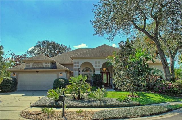 411 Seymoure Court, Oviedo, FL 32765 (MLS #O5563483) :: Mid-Florida Realty Team
