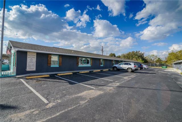 1325 E Altamonte Drive, Altamonte Springs, FL 32701 (MLS #O5563500) :: KELLER WILLIAMS CLASSIC VI