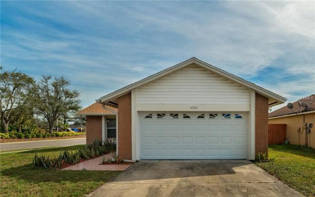 12301 Coriander Drive, Orlando, FL 32837 (MLS #O5563505) :: Dalton Wade Real Estate Group