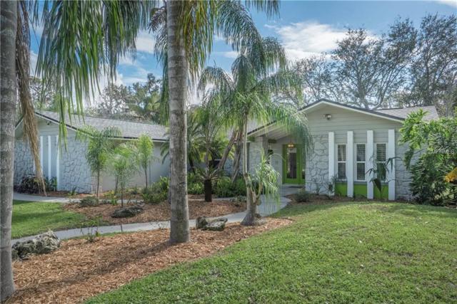 1870 Willow Ct, Kissimmee, FL 34744 (MLS #O5563528) :: G World Properties